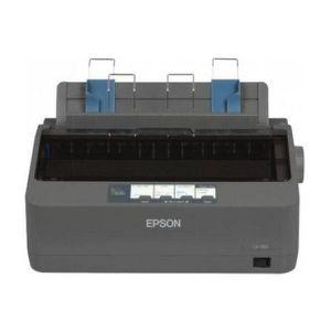IMPRIMANTE Imprimante Technologie Matricielle Couleur Monochr