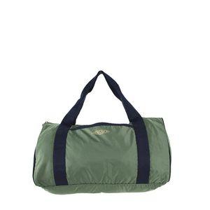 sac de sport bensimon