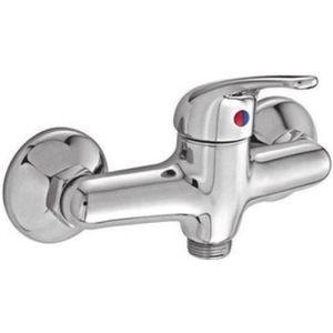 Rosace mitigeur douche Achat Vente Rosace mitigeur douche pas