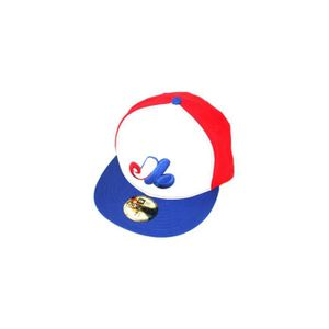 CASQUETTE Casquette New Era 59FIFTY All Star Game Montreal E eb0af803f