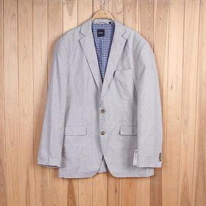 MANTEAU - CABAN Veste Manteau Blouson Homme Blazer Costume De Mari 4959a5e5ad4