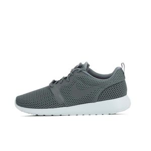 BASKET Basket Nike Roshe One Hyper Breathe - 833125-002