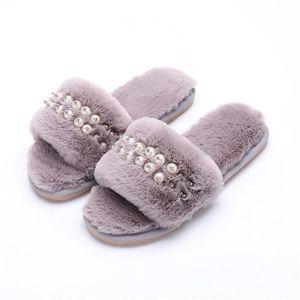 9265bcafea46c CHAUSSON - PANTOUFLE chaussons femmes hiver intérieur pantoufles chaud