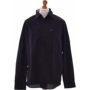 1e096b65c chemise-rip-curl-occasion-tres-bon-etat.jpg