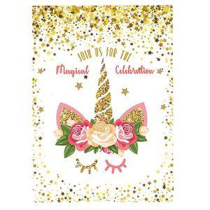 Carte Invitation Anniversaire Achat Vente Pas Cher Soldes D