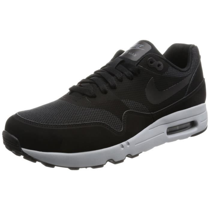 BASKET Nike Air Max 1 Ultra 2.0 Chaussures de course esse