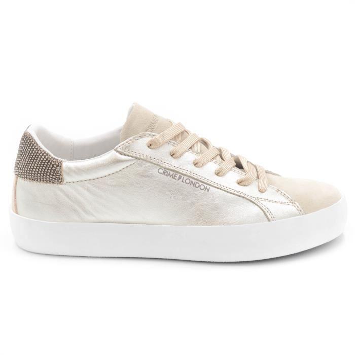 Jasper Slip-on Tassel Fringe Sneaker Fashion G5SP0 Taille-37 1-2 SjzmEQjKD