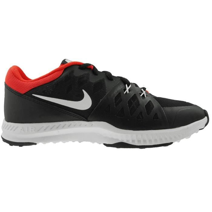 Chaussures Nike Air Epic Speed TR II