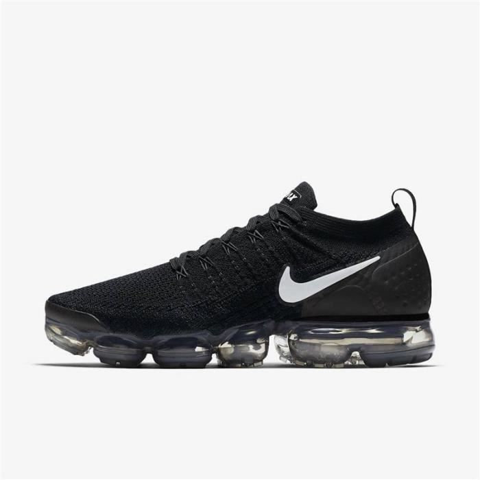 nike air vapormax homme blanche