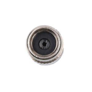 bouchon valve pression achat vente bouchon valve pression pas cher cdiscount. Black Bedroom Furniture Sets. Home Design Ideas