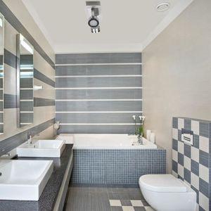 ranex applique de salle de bain trevison Résultat Supérieur 15 Incroyable Spot Dans Salle De Bain Image 2017 Jdt4