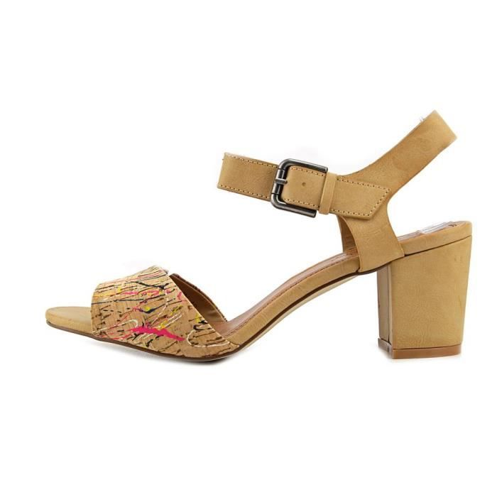 Patrizia By Spring Step Shivin Synthétique Sandales