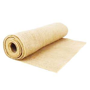chemin de table lin achat vente chemin de table lin pas cher soldes d s le 10 janvier. Black Bedroom Furniture Sets. Home Design Ideas