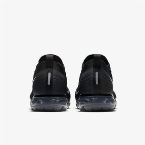 6058fc43c4f5 ... BASKET Basket Nike Air VaporMax Flyknit 2 Homme Femme-Ref. ‹›
