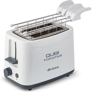 GRILLE-PAIN - TOASTER Grille pain. ARIETE 157