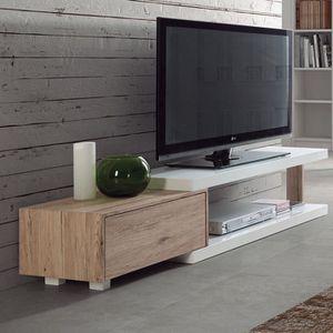 Meuble Tele Original meuble tv original - achat / vente pas cher