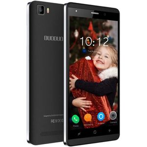 SMARTPHONE Spiphone A10pro 16 Go ROM Smartphone 4G Pas Cher-c
