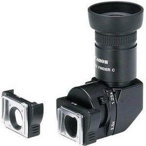 COMPLÉMENT OPTIQUE Canon C Viseur d'angle