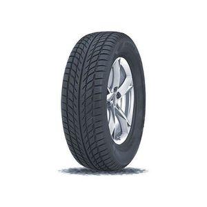 PNEUS AUTO Goodride SW608 ( 225-45 R17 94V XL )