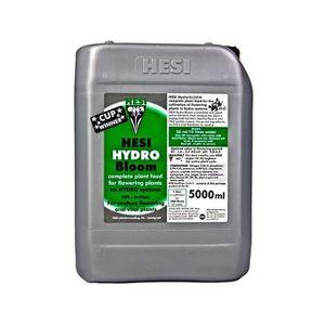 ENGRAIS Engrais hydro floraison Hesi - 5 litres - HE32