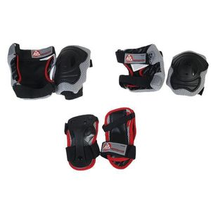 KIT PROTECTION Kit protection roller skateboard Performance 3 pac
