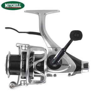 MOULINET MOULINET MITCHELL MAG-PRO TR 4000