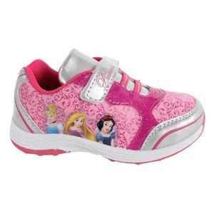 BASKET Chaussures de sport pour Fille DISNEY DP000961-B23 72a2927d51d2
