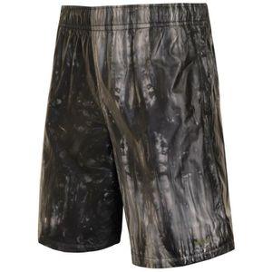 Achat Homme Cher Pas Shorts Vente Soldes Sport Nike Sportswear qtnz7H