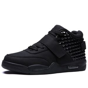 BASKET Baskets Chaussures Homme