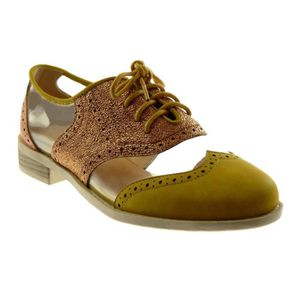 Chaussures Homme Grandes pointures Angkorly - Achat   Vente pas cher ... c128da614f6a