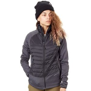 online store bc490 57f02 pull-snowboard-femme-oneill-x-kinetic-noir-out.jpg
