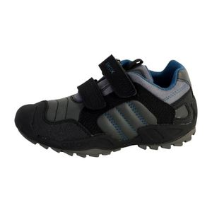 Chaussure geox Homme Achat / Vente pas cher