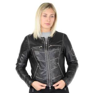 Pas Homme Vêtements Cdiscount Vente Oakwood Achat Cher bgyvYIf76m