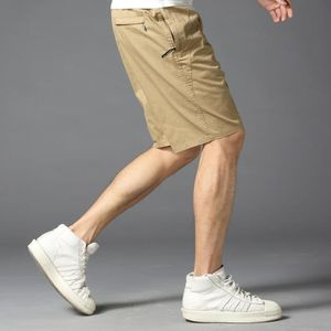 eba47da6bcd7d Pantalon homme - Achat / Vente Pantalon Homme pas cher - Soldes d ...