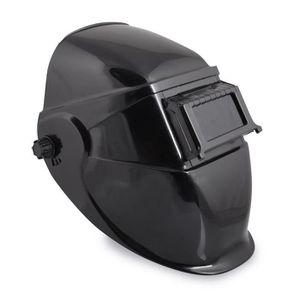 LUNETTE - VISIÈRE CHANTIER STANLEY 460409  Masque de soudure serre tête