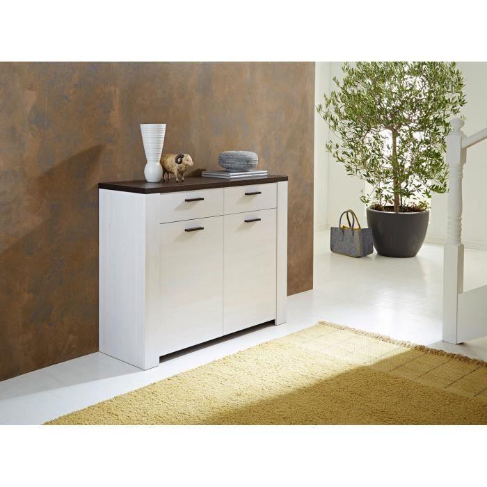 meuble de rangement contemporain 2 portes 2 tiroir Résultat Supérieur 50 Bon Marché Petit Meuble Contemporain Galerie 2018 Ksh4