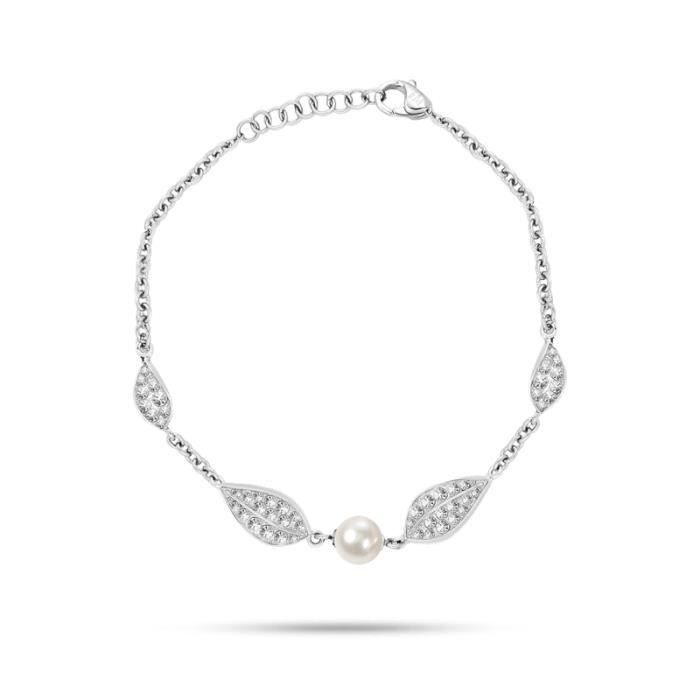 Bracelet Morellato SAHL11