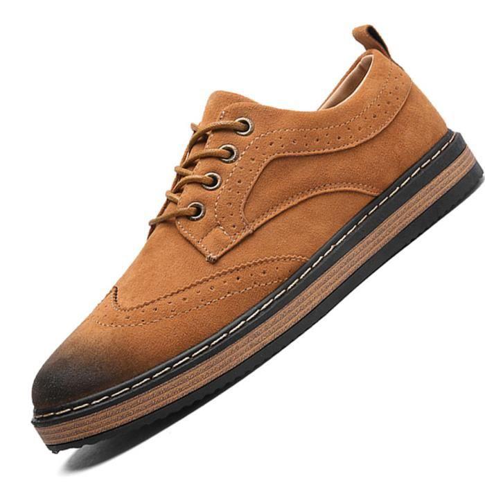 Sneaker Homme Léger Antidérapant Durable Sneakers Nouvelle 2017 Confortable Doux Chaussure Respirant Plus De Couleur Taille 39-44