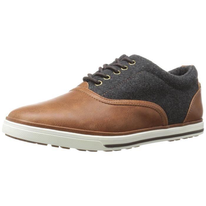 1 39 Aldo Vo1er Taille Mode Bartleigh 2 Sneaker r8XYr