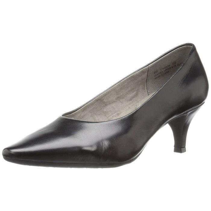 Femmes Aerosoles Stardom Chaussures À Talons