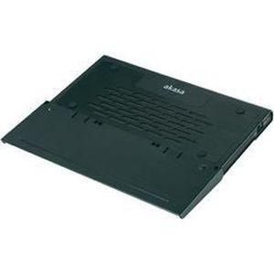 VENTILATION  Support ventilé pour PC portables 15,4' Akasa Echo