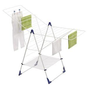 seche linge tancarville achat vente seche linge tancarville pas cher cdiscount. Black Bedroom Furniture Sets. Home Design Ideas