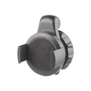SYSTÈME ANTIVOL  Muvit Universal Holder Support pour voiture