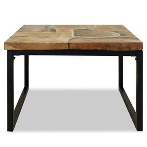 TABLE BASSE Homgeek Table Basse Salon | Table Basse Chinois |