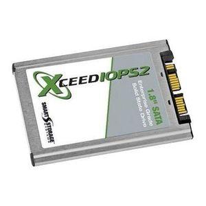 DISQUE DUR SSD IBM Enterprise - Lecteur à état solide - 100 Go -…