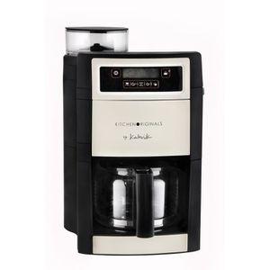 cafetiere electrique moulinex achat vente pas cher. Black Bedroom Furniture Sets. Home Design Ideas
