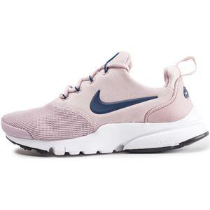 Nike air junior Achat Vente pas cher