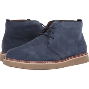 1 Taille Cole 2 39 Chukka Haan CBMFU Tanner nwY7rIRqY