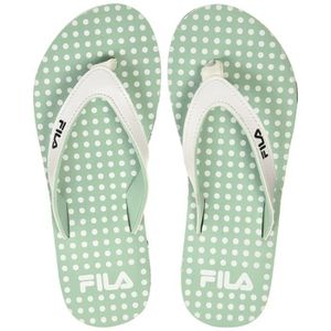 BALLERINE Fila Femmes Jee chaussons APGEU Taille-36