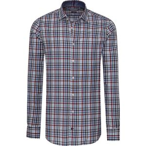 Chemise Tommy hilfiger homme - Achat   Vente Chemise Tommy hilfiger ... 8ee135a931e